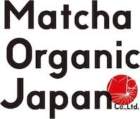 「~O-CHAでチルする?~ おうちでChall Out」第5回 Matcha Organic Japan